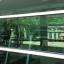 คอนโด Phahol Metro พหล เมทโทร (พหลโยธิน 14) ให้เช่าห้องสตูดิโอ ราคา 13000 ต่อเดือน พื้นที่ 35 ตร.ม thumbnail 20