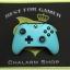 กรอบจอย Xbox One S (กรอบหน้า) thumbnail 5