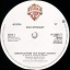 Rod Stewart - Infatuation thumbnail 3