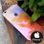 Baseus Multi Protective Super Slim - เคส iPhone 7 thumbnail 1