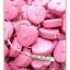 ตลับเมตรรูปหัวใจ แพคกล่อง + พร้อมสกรีน thumbnail 4