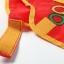 *๋๋*ลดพิเศษสิ้นปี Joan Miro Painting Smock ชุดผ้ากันเปื้อน Joan Miro thumbnail 4