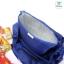Shopping Bag กระเป๋าชอปปิ้งลดโลกร้อน thumbnail 6