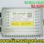 ไฟxenon kit 55W ขั้ว H1 Ballast X5 Canbus Fast Bright thumbnail 4
