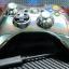 กรอบจอย+Dpad Xbox360 thumbnail 8