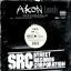 Akon - Lonely thumbnail 1