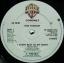 Rod Stewart - Every Beat Of My Heart thumbnail 3