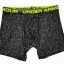 UNDER ARMOUR ORIGINAL SERIES PRINTED BOXERJOCK ( NEW UPDATE ) thumbnail 15