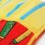 *๋๋*ลดพิเศษสิ้นปี Joan Miro Painting Smock ชุดผ้ากันเปื้อน Joan Miro thumbnail 2