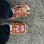 Preorder รองเท้าใส่ในบ้าน คันไต คอลเลกชัน thumbnail 11