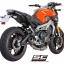 SC Project Yamaha MT-09 CRT thumbnail 1