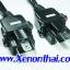 ไฟXenon kit H4Slide MInin Canbus AC35W + สายรีเลย์ Direct wire thumbnail 8