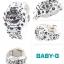 CASIO Baby-G BA-110LP-7ADR thumbnail 3