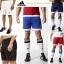 Adidas Tastigo 15 Drydye Shorts thumbnail 1