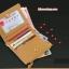 Preorder กระเป๋าสตางค์ Kantai thumbnail 2