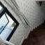 ขายด่วน ขายถูก ขายจริง บ้านแฝด 2 ชั้น โครงการบ้านฟ้าปิยะรมย์ (เนตโต้) ลำลูกกาคลอง 6 สไตล์บ้านเดี่ยว (ไม่มีตัวเชื่อมบ้านต่อบ้านให้รำคาญตา) ราคา 2.99 ล้าน บาท ตกแต่งสวยพร้อมอยู่ thumbnail 12