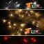 ไฟกระพริบ LED สีขาว thumbnail 48