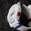 นาฬิกา CASIO Baby-G Tricolor BGA-185TR-7B thumbnail 12