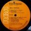 Harry Belafonte - Harry Belafonte thumbnail 3