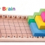 Katamino บล็อคไม้ Puzzle ลับสมอง thumbnail 2