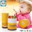 สีเทียนแบบล้างออกง่าย Joan Miro Washable Crayon - 16 colors thumbnail 1