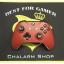 กรอบจอย Xbox One S (กรอบหน้า) thumbnail 4