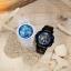 นาฬิกา CASIO Baby-G Beach Traveler Series รุ่น BGA-190GL-7B thumbnail 6