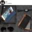 Kalaideng Funwear Series Jeans - เคส iPhone 7 thumbnail 5