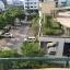 ขายคอนโด Supalai Park Kaset (ศุภาลัย ปาร์ค เกษตร) ห้องสตูดิโด พื้นที่ 35 ตรม ตึก 1 (ใน) ระเบียงหันทิศเหนือ วิวสระว่ายน้ำ thumbnail 5