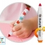Babyroo Non Toxic Washable Markers 12 color thumbnail 3