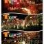 ไฟตาข่าย LED สีแดง ขนาดเล็ก thumbnail 16