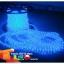 ไฟสายยาง(ท่อกลม) LED 100 m สี thumbnail 1