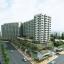 ให้เช่าคอนโดลุมพินี เพลส Lumpini Place Ramindra condo ราคา 21,000 / เดือน 2 ห้องนอน พื้นที่ 65 ตร.ม. ชั้น7 วิวสนามกอลฟ์ ด้านตะวันออก thumbnail 1