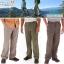 Royal Robbins Men's Global Traveler Pants thumbnail 1