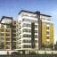คอนโด รีเจ้นท์ โฮม 9 สุขุมวิท 64 (Regent Home 9 Sukhumvit 64)ให้เช่า ราคา 9000 / เดือน ห้องสตูดิโอ (เป็นห้องหน้ากว้าง) ชั้น 7 วิว เมือง เฟอร์นิเจอร์ครบ thumbnail 1