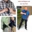 5.11 Tactical Covert Dress Shirt thumbnail 2