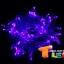 ไฟกระพริบ LED สีชมพู thumbnail 5