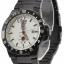 นาฬิกาข้อมือสุภาพบุรุษ Sezen Tachymeter รุ่น 1419 W/B thumbnail 2