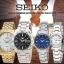 Seiko Ladies Seiko Quartz Analog Casual Watch SUR749P1 thumbnail 5