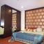 Condo Sarin Suites Sukhumvit Bangkok for rent price 22000-45000 / Month thumbnail 4