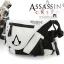 Preorder กระเป๋าสะพายข้าง assassin's creed thumbnail 1