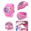 Casio Baby-G BGA-131-4B3DR thumbnail 3