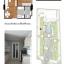 ให้เช่าคอนโด ลุมพินี เพลส รัชโยธิน Lumpini Place Ratchayothin ห้องใหม่ 1 ห้องนอน 1 ห้องน้ำ thumbnail 2
