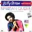 Billy Ocean - European Queen (No More Love On The Run) thumbnail 1
