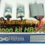 ไฟ xenon kit HB3 Fast start Ballast A6 thumbnail 1