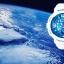 นาฬิกา CASIO Baby-G Beach Traveler Series รุ่น BGA-190GL-7B thumbnail 7