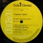 The Benny Goodman Quartet - Together Again! thumbnail 3
