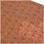 จิ๊กซอว์ ภาพศิลป์ระดับโลก Jigsaw Puzzle World class artists - Coast Rainforest thumbnail 10