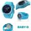 Casio BGA-150GR-2BDR thumbnail 3