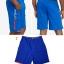 Ralph Lauren Men's Polo Sport shorts thumbnail 10